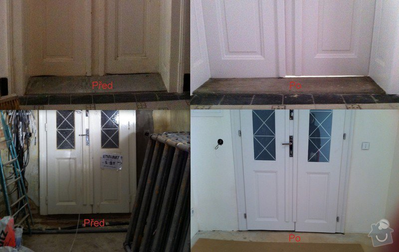 Renovace vstupních dveří z masivu.: Repase_dveri_fuk-1