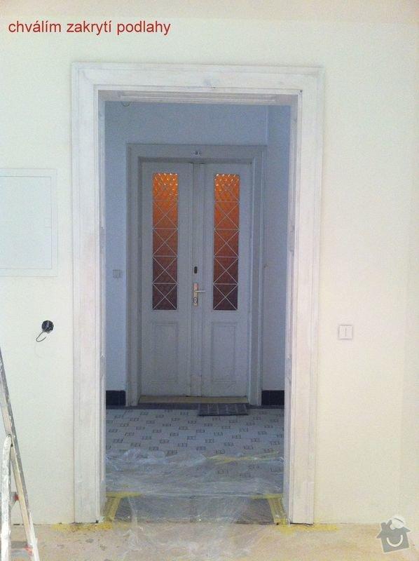 Renovace vstupních dveří z masivu.: Photo_dubna_05_13_51_33