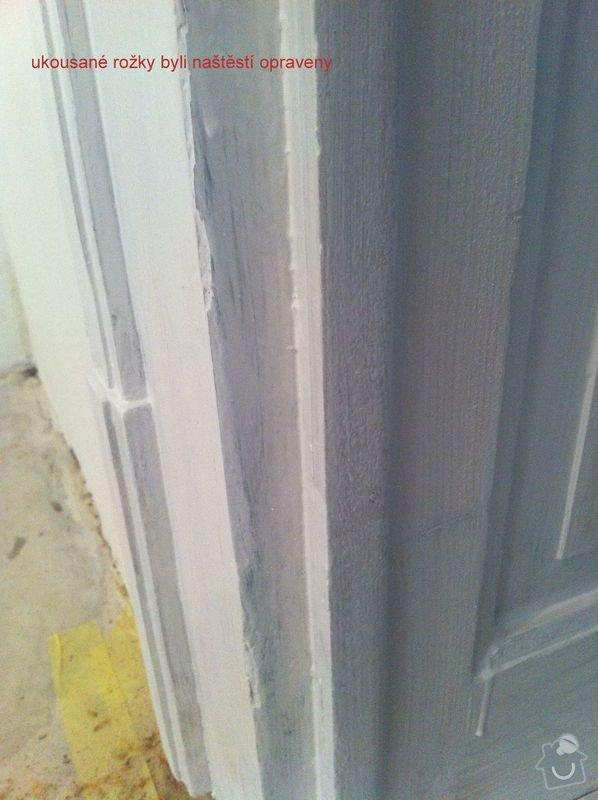 Renovace vstupních dveří z masivu.: Photo_dubna_05_13_52_23