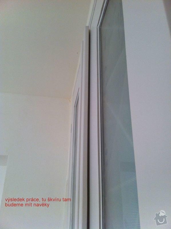 Renovace vstupních dveří z masivu.: Photo_dubna_18_15_37_48