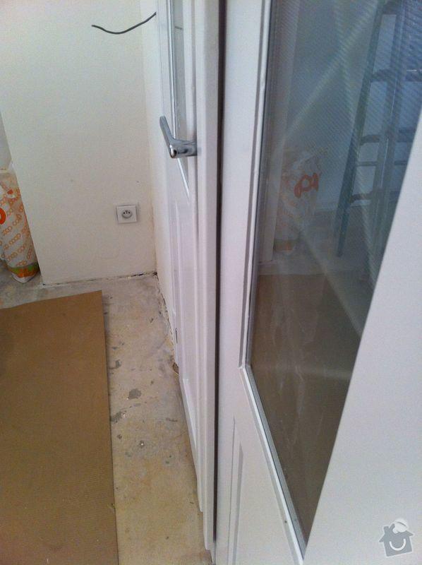 Renovace vstupních dveří z masivu.: Photo_dubna_18_15_37_57