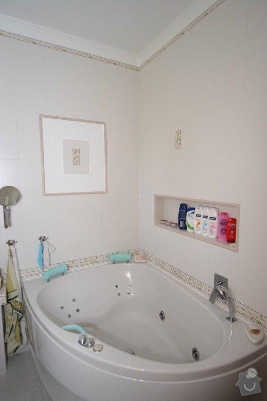Rekonstrukce bytu v bytovém domě v 1.np.: IMG_5895