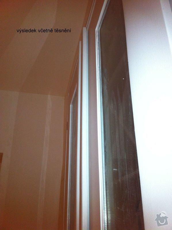 Renovace vstupních dveří z masivu.: Photo_dubna_28_20_27_59