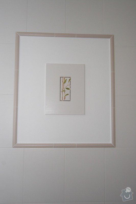 Rekonstrukce bytu v bytovém domě v 1.np.: IMG_5896