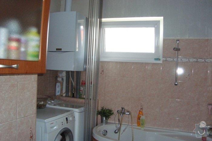 Rekonstrukce koupelny: RD_BYT_aktualni_foto_12.4.2011_006