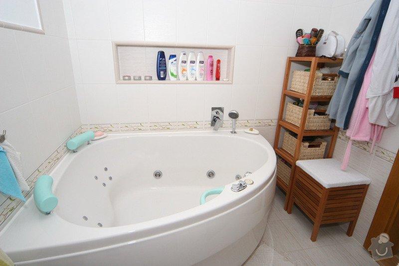 Rekonstrukce bytu v bytovém domě v 1.np.: IMG_5897