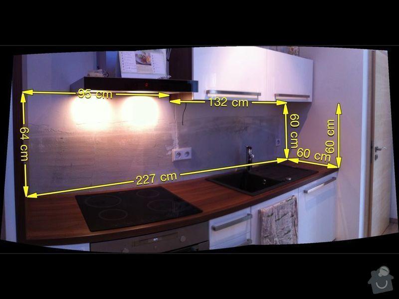 Skleněný obklad na záda kuchyně: Photo_kvetna_17_10_46_49
