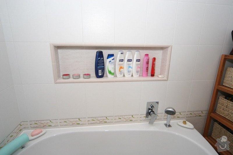 Rekonstrukce bytu v bytovém domě v 1.np.: IMG_5898