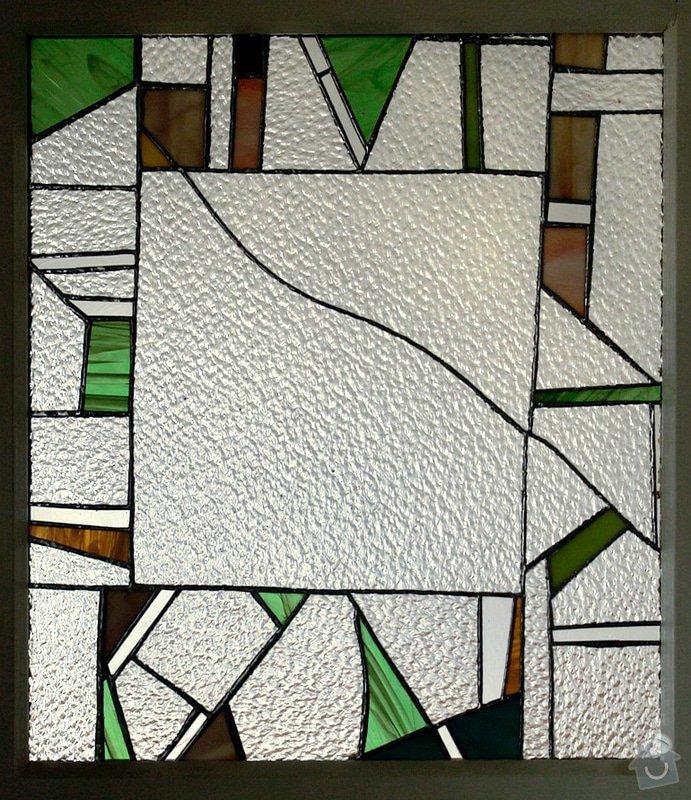 Výroba skleněných vitráží: 3_kopie