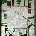 Vyroba sklenenych vitrazi 3 kopie