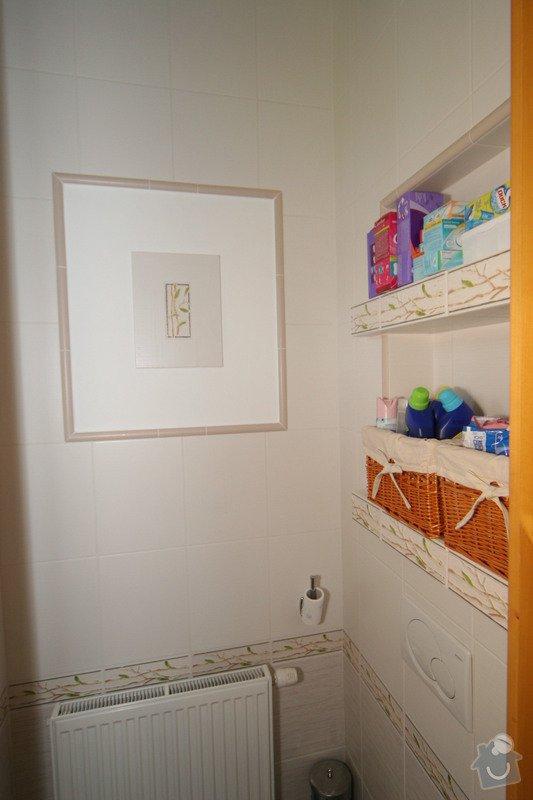 Rekonstrukce bytu v bytovém domě v 1.np.: IMG_5901