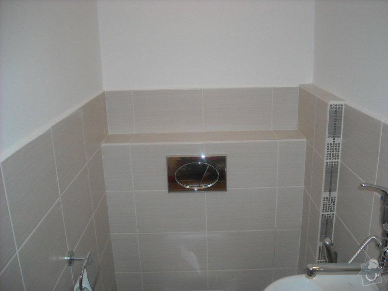 Rekonstrukce wc: rekonstrukcie_037