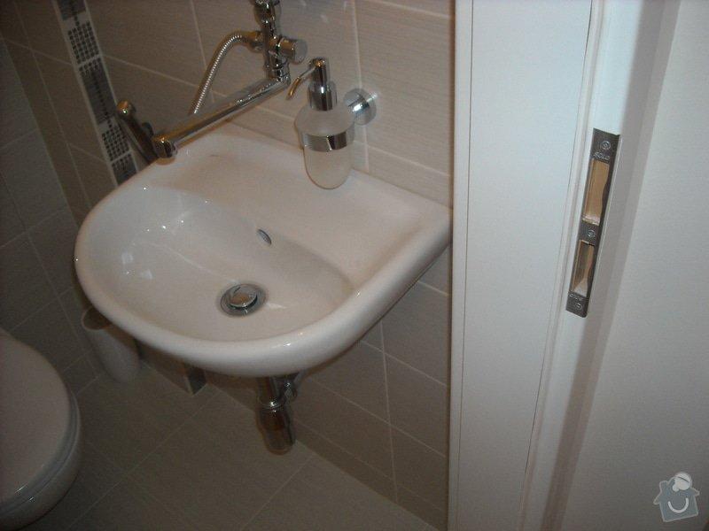 Rekonstrukce wc: rekonstrukcie_038