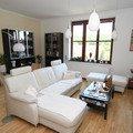 Rekonstrukce bytu v bytovem dome v 1 np img 5903