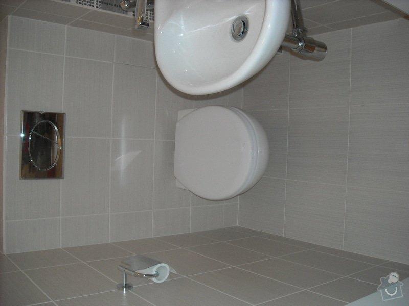 Rekonstrukce wc: rekonstrukcie_036