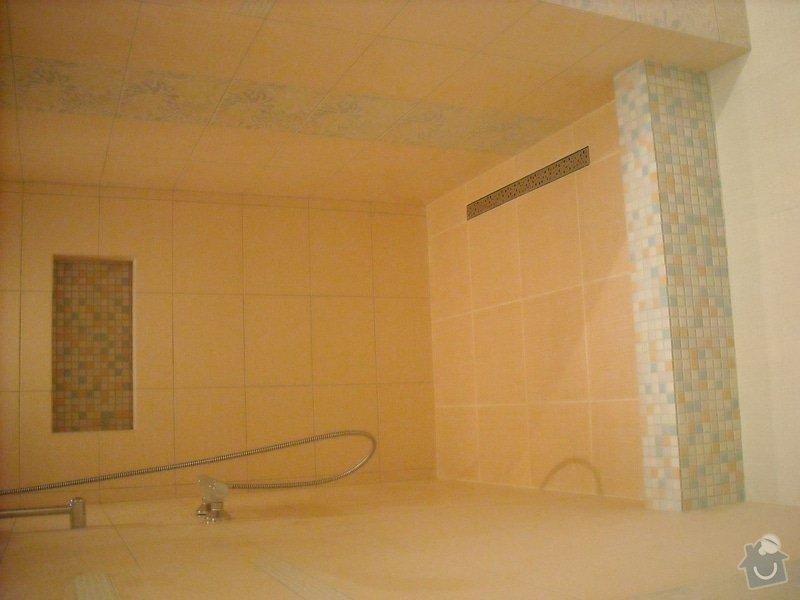Rekonstrukce koupelny,wc a předsíně: rekonstrukcie_020