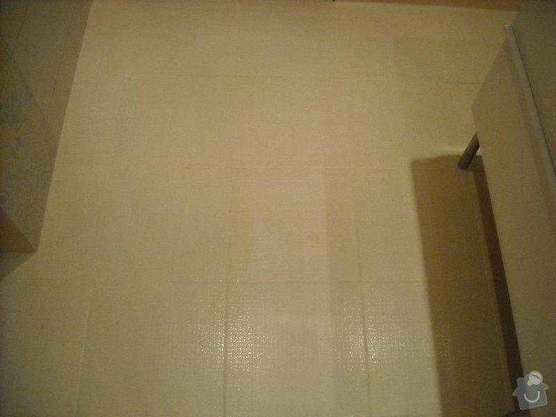 Rekonstrukce koupelny,wc a předsíně: rekonstrukcie_033