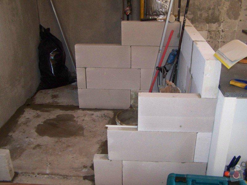 Rekonstrukce bytového jádra: 100_1451