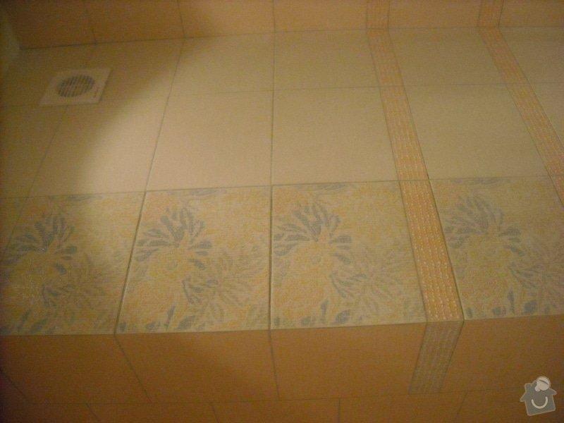 Rekonstrukce koupelny,wc a předsíně: rekonstrukcie_010