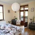 Rekonstrukce bytu v bytovem dome v 1 np img 5907
