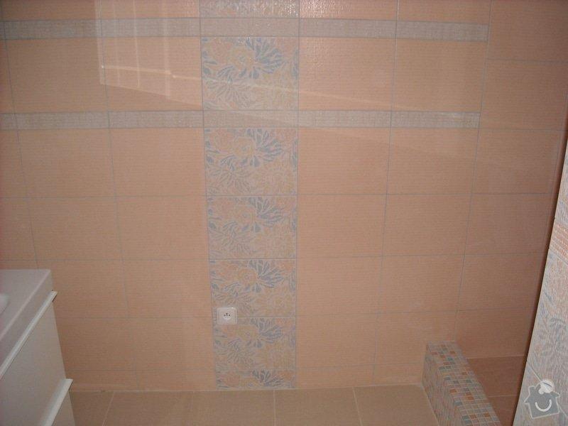Rekonstrukce koupelny,wc a předsíně: rekonstrukcie_028
