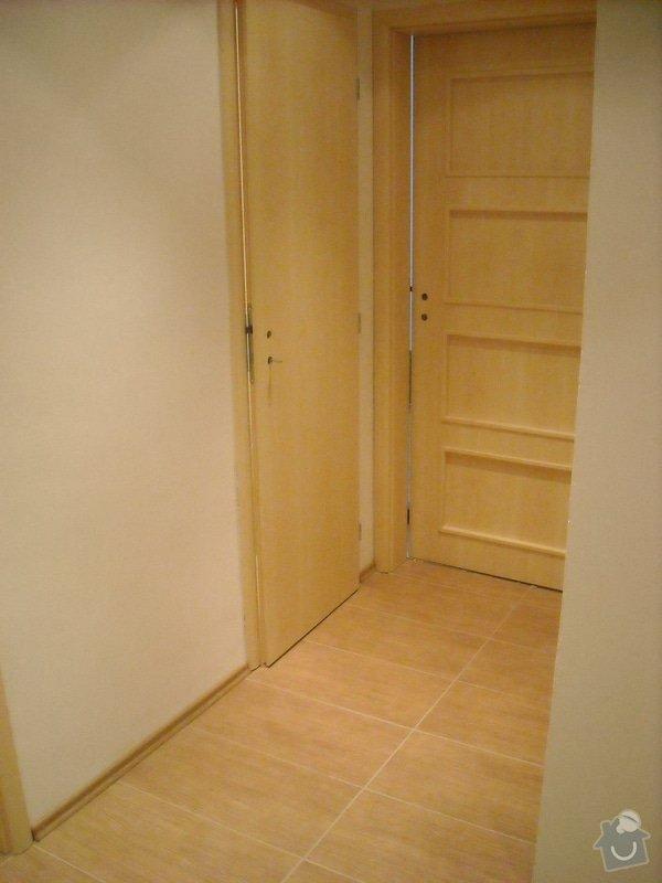 Rekonstrukce koupelny,wc a předsíně: rekonstrukcie_012