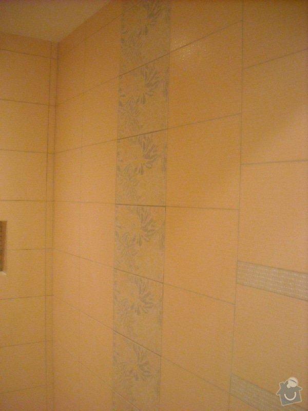 Rekonstrukce koupelny,wc a předsíně: rekonstrukcie_009