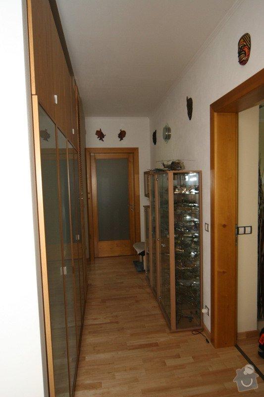Rekonstrukce bytu v bytovém domě v 1.np.: IMG_5912