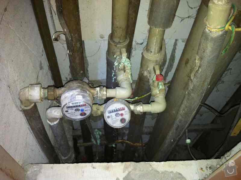 Přesunutí vody a odpadu : obrazek_3
