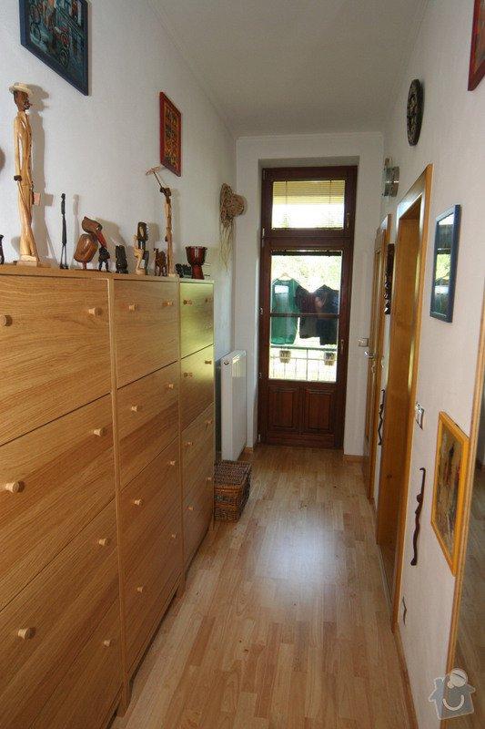 Rekonstrukce bytu v bytovém domě v 1.np.: IMG_5913
