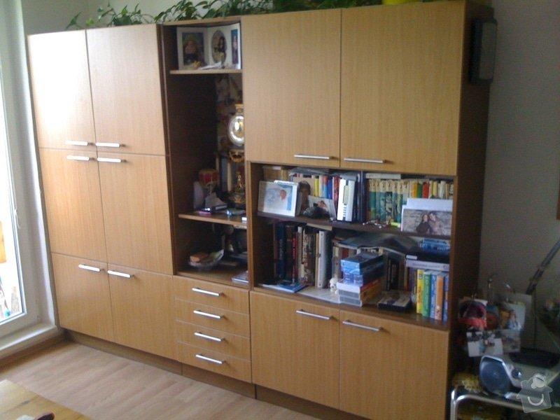 Oprava nábytku: Po_uprave