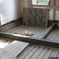 Rekonstrukce bytu v bytovem dome v 1 np img 6118