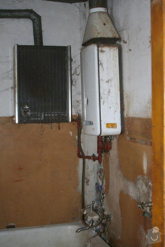 Plyn - rozvod plynového potrubí a zapojení instalace kotle: IMG_0013