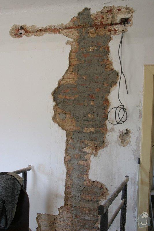 Rekonstrukce bytu v bytovém domě v 1.np.: IMG_6107
