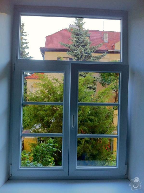 Výměna oken v bytě 3kk: Photo_kvetna_24_7_16_46