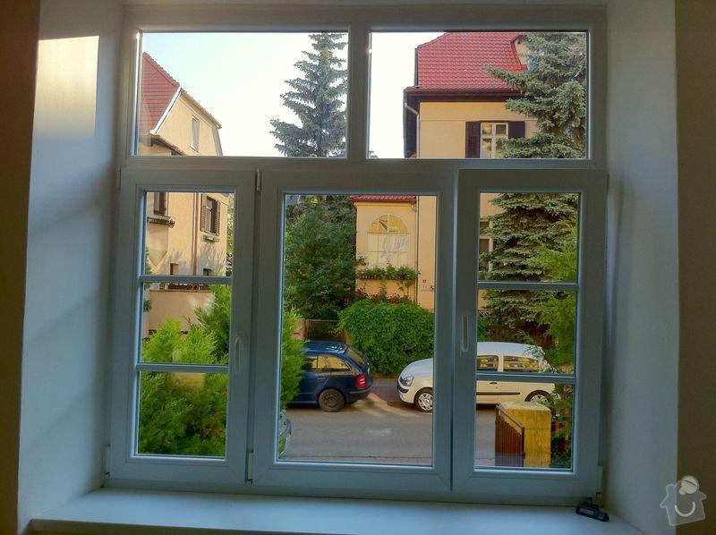 Výměna oken v bytě 3kk: Photo_kvetna_24_7_18_56