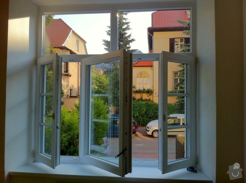 Výměna oken v bytě 3kk: Photo_kvetna_24_7_19_23