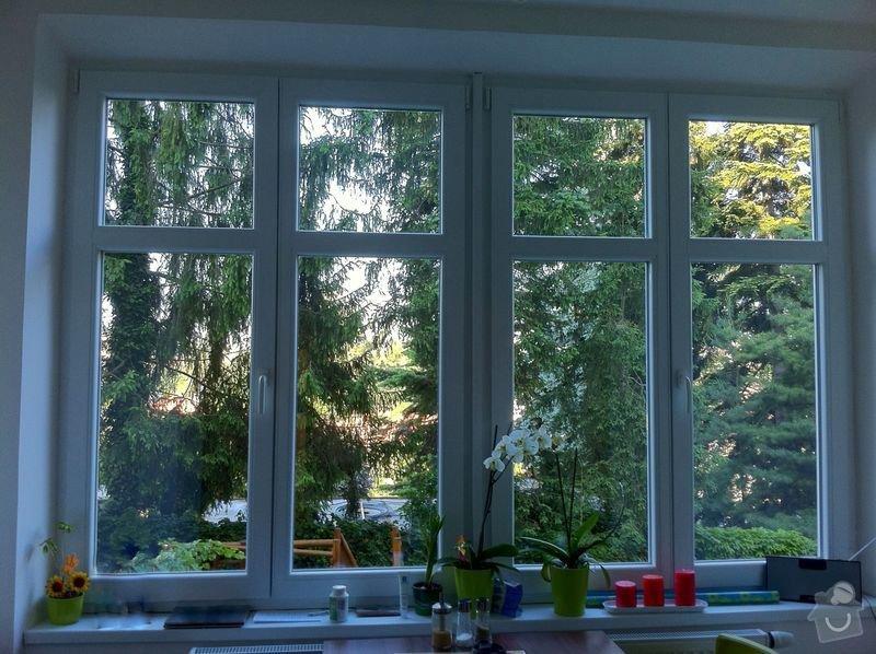 Výměna oken v bytě 3kk: Photo_kvetna_24_7_24_58