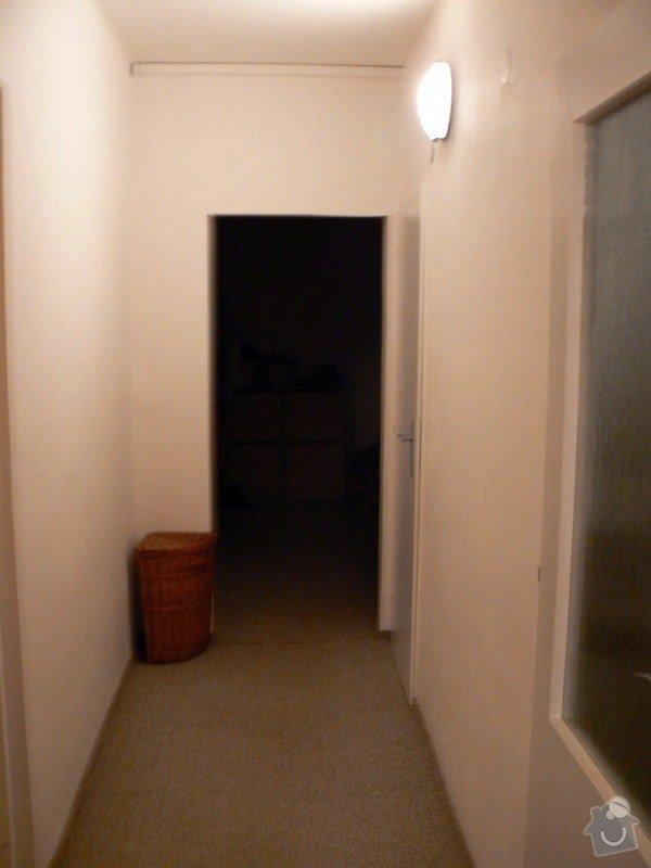 Rekonstrukce bytového jádra: R_P1030223