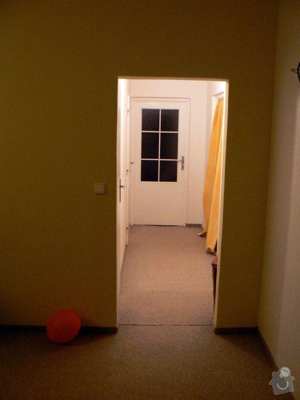 Rekonstrukce bytového jádra: R_P1030229
