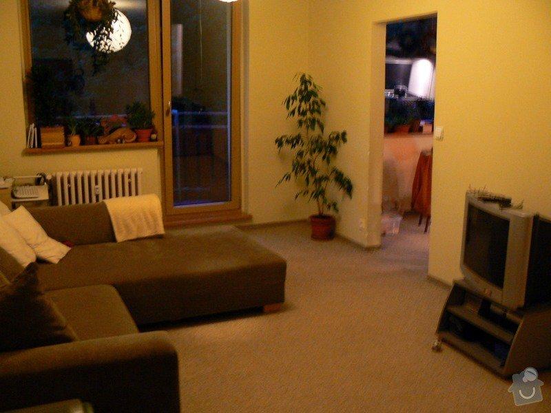 Rekonstrukce bytového jádra: R_P1030231