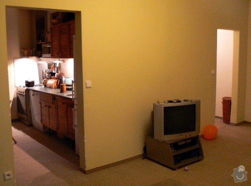 Rekonstrukce bytového jádra: R_P1030235