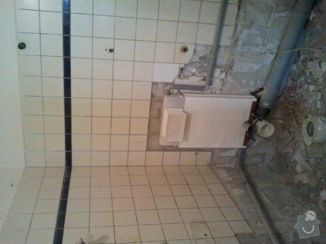 Rekonstrukce bytu 3+kk, Praha 7: 2011-04-27_12.39.28