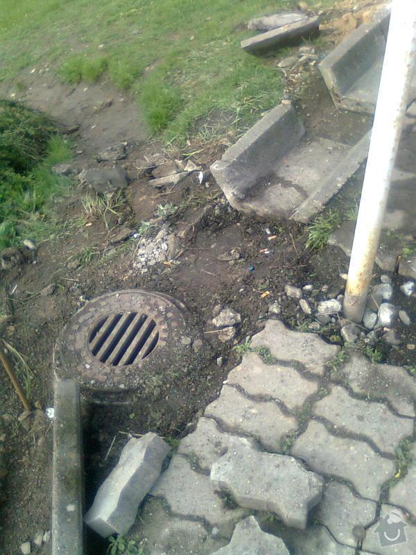 Pomocné práce: chomutov1.5.2010_7_