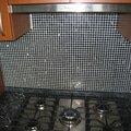 Obklad koupelny wc a kuchyne dlazba img 2462