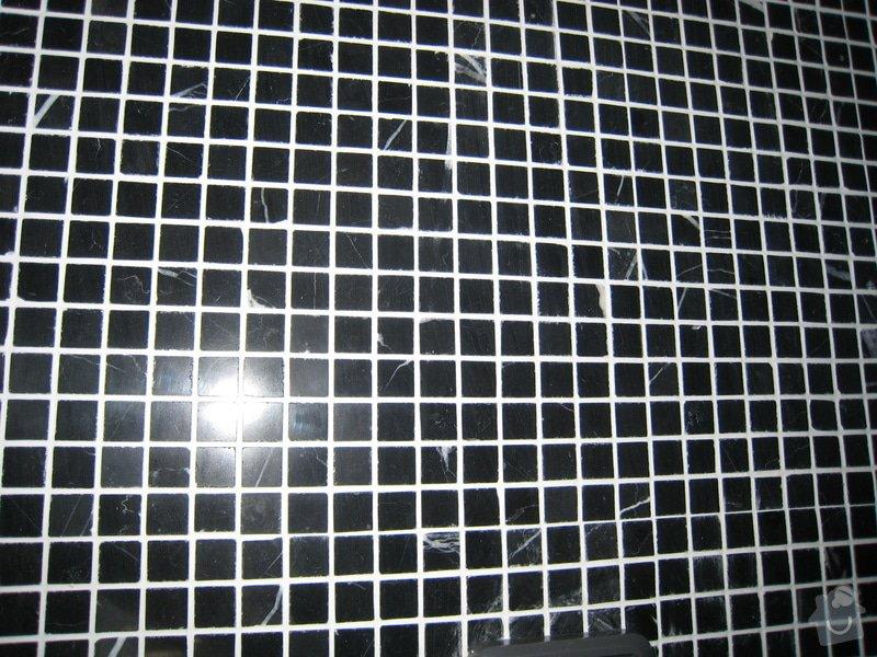 Obklad koupelny,WC  a kuchyně + dlažba : IMG_2464