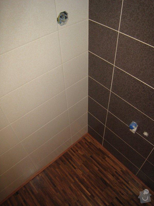Obkložení koupelna a WC: IMG_2446