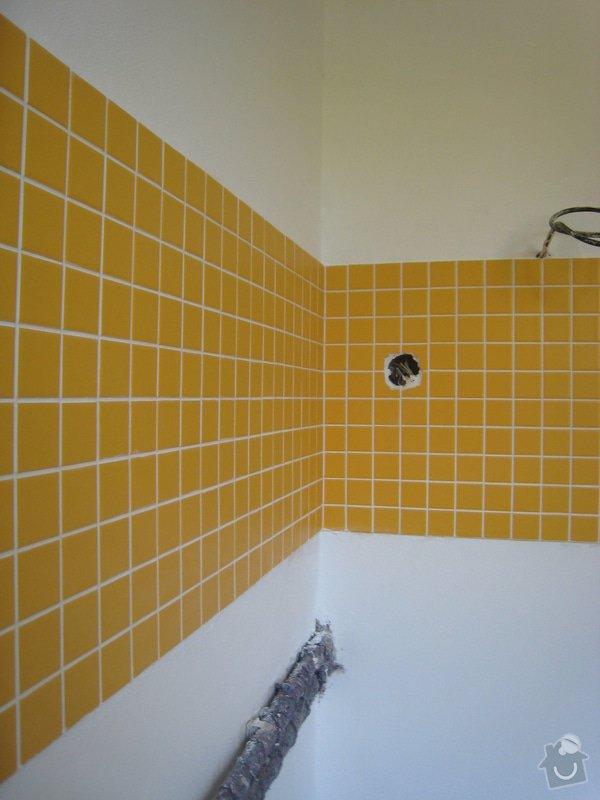 Obkložení koupelna a WC: IMG_2443