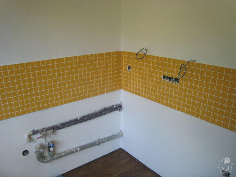 Obkložení koupelna a WC: IMG_2441