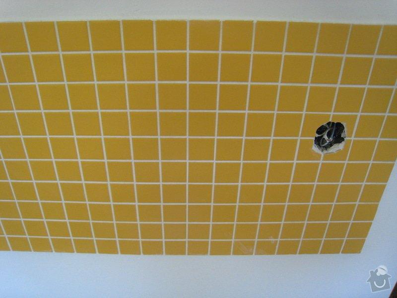 Obkložení koupelna a WC: IMG_2442